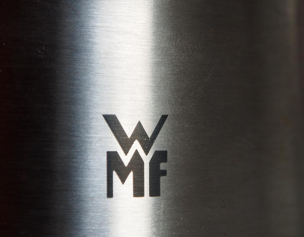 WMF Produkttest Kaffeemühle