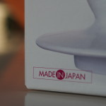 Made in Japan Hario Filterhalter